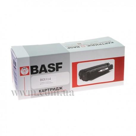 DRUM-КАРТРИДЖ HP CLJ CP1025, (CE314A/126A), BASF
