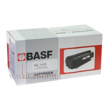 КАРТРИДЖ SAMSUNG ML-1630, (D1630A), BASF