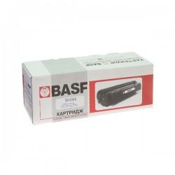 КАРТРИДЖ SAMSUNG ML-1640, (D108S), BASF