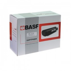 КАРТРИДЖ SAMSUNG ML-2150, (2150D8), BASF