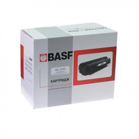 КАРТРИДЖ SAMSUNG ML-2550, (2550DA), BASF