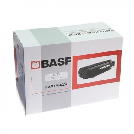 КАРТРИДЖ SAMSUNG ML-2850, (D2850B), BASF