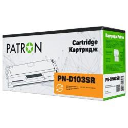 КАРТРИДЖ SAMSUNG ML-2955, (D103S, EXTRA), PATRON