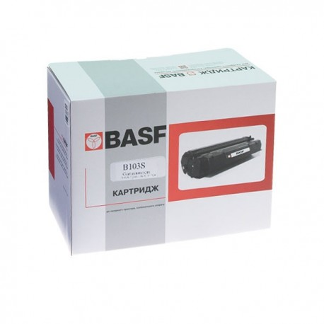 КАРТРИДЖ SAMSUNG ML-2955, (D103S), BASF