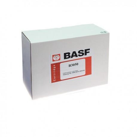КАРТРИДЖ SAMSUNG ML-3050, (D3050A), BASF