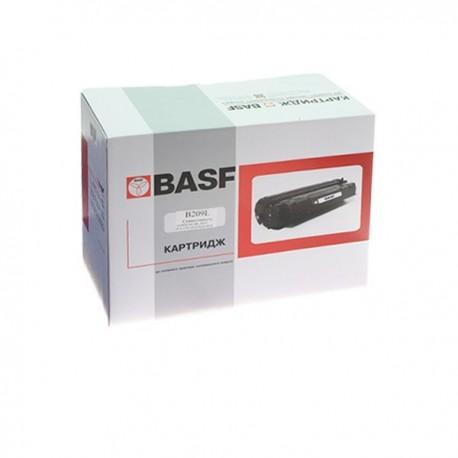 КАРТРИДЖ SAMSUNG SCX-4824F, (D209L), BASF