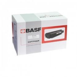 КАРТРИДЖ SAMSUNG SCX-5635, (D208L), BASF