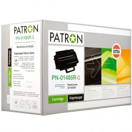 КАРТРИДЖ XEROX WC 3210MFP, (106R01485, EXTRA), PATRON