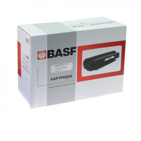 КАРТРИДЖ XEROX WC 3315, (106R02310), (MAX), BASF
