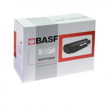 КАРТРИДЖ XEROX WC 3550, (106R01529), BASF