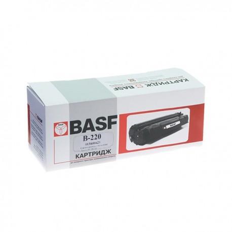 КАРТРИДЖ XEROX WC PE220, (013R00621), BASF