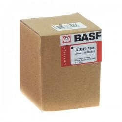 КАРТРИДЖ XEROX PHASER 3040, (106R02183), (MAX), BASF