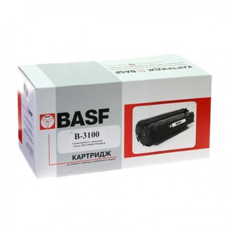 КАРТРИДЖ XEROX PHASER 3100, (106R01378), BASF