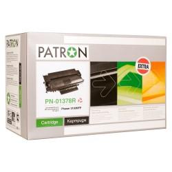 КАРТРИДЖ XEROX PHASER 3100, (106R01378, EXTRA), PATRON