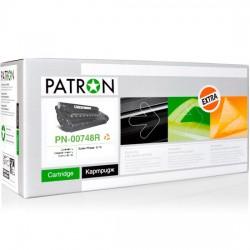 КАРТРИДЖ XEROX PHASER 3116, (109R00748, EXTRA), PATRON