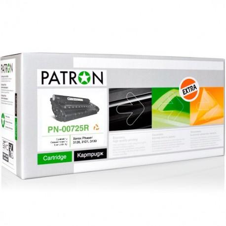КАРТРИДЖ XEROX PHASER 3130, (109R00725, EXTRA), PATRON