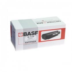 КАРТРИДЖ XEROX PHASER 3140, (108R00909), (MAX), BASF
