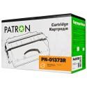 КАРТРИДЖ XEROX PHASER 3250, (106R01373, EXTRA), PATRON