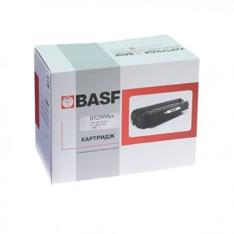 КАРТРИДЖ XEROX PHASER 3250, (106R01374), (MAX), BASF