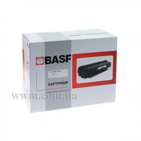 КАРТРИДЖ XEROX PHASER 3300, (106R01412), (MAX), BASF