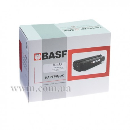 КАРТРИДЖ XEROX PHASER 3635, (108R00794), BASF