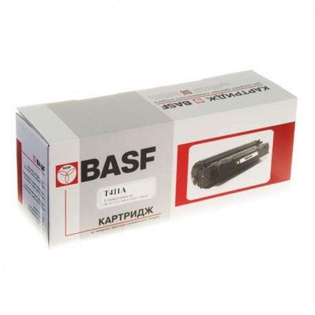ТОНЕР-КАРТРИДЖ OKI B411 (44574702/44574705), BASF