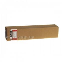 ТОНЕР-КАРТРИДЖ OKI C3450/3300 (MAX, 43459348), ЧЕРНЫЙ, BASF