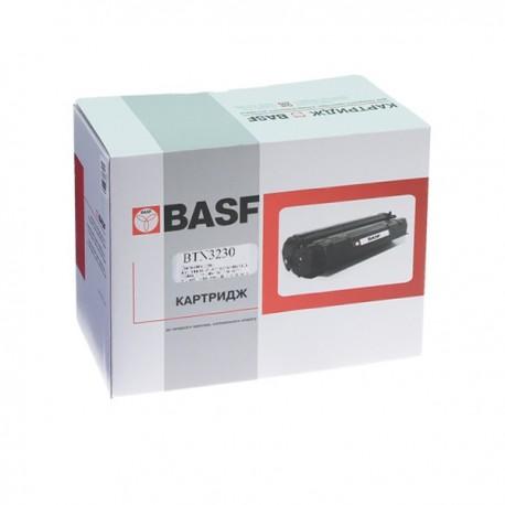КАРТРИДЖ BROTHER HL-5350, (TN-3230/3250/620), BASF