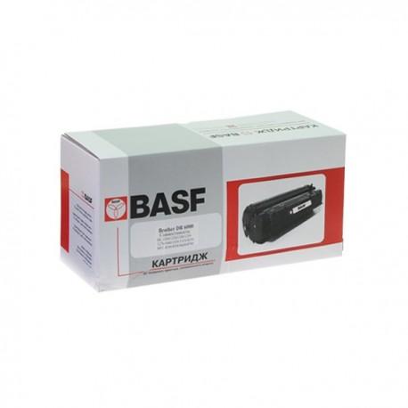 DRUM-КАРТРИДЖ BROTHER HL-1030, (DR-6000/6050/400), BASF