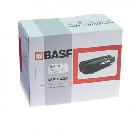 DRUM-КАРТРИДЖ BROTHER HL-5350, (DR-3200/3215/3230/620), BASF