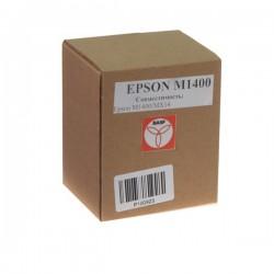 КАРТРИДЖ EPSON ACULASER M1400, (S050650, MAX), ЧЕРНЫЙ, BASF