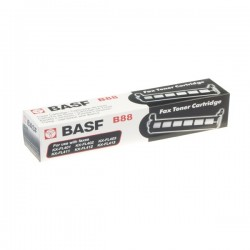 ТОНЕР-КАРТРИДЖ PANASONIC KX-FAT88A, BASF