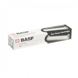 ТОНЕР-КАРТРИДЖ PANASONIC KX-FAT94A, BASF