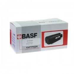 ТОНЕР-КАРТРИДЖ PANASONIC KX-FAT410A7, BASF