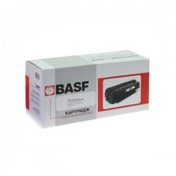 DRUM-КАРТРИДЖ PANASONIC KX-FAD93A7, BASF