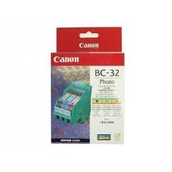 КАРТРИДЖ CANON BC-32, (F45-1501-300), ФОТО