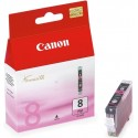 КАРТРИДЖ CANON CLI-8PM, (0625B001/0625B024), ФОТО, КРАС.