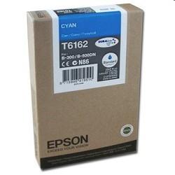 КАРТРИДЖ EPSON B300, (T616200), СИН.