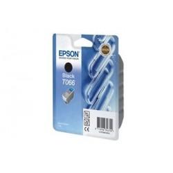 КАРТРИДЖ EPSON ST. C48, (T066140/T06614010), ЧЕРН.