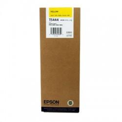 КАРТРИДЖ EPSON ST. PRO 4000, (T544400, MAX), ЖЕЛТ.