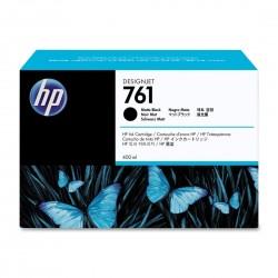 КАРТРИДЖ HP CM991A, (№761), МАТ. ЧЕРН.