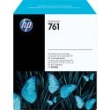 MAINTENANCE-КАРТРИДЖ HP CH649A, (№761)