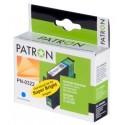 КАРТРИДЖ EPSON ST. C70, (T032240/PN-0322, PATRON, СИН.