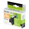 КАРТРИДЖ EPSON ST. C82, (T042440/PN-0424, PATRON), ЖЕЛТ.