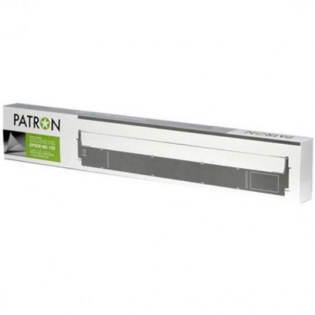 КАРТРИДЖ EPSON MX-100, PATRON