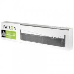 КАРТРИДЖ EPSON FX-2190, PATRON