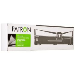 КАРТРИДЖ EPSON FX-890, PATRON