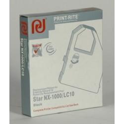 КАРТРИДЖ STAR NX-1000, PRINT RITE