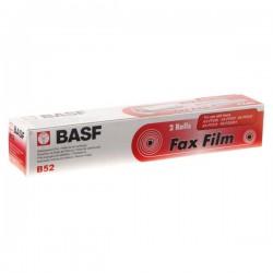 ТЕРМОПЛЕНКА PANASONIC KX-FA52A (2X30М), BASF