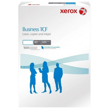 БУМАГА ОФИСНАЯ XEROX BUSINESS, (003R93268/003R91820), A4, 500Л